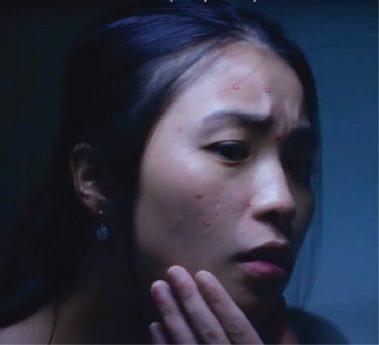 Thomson Livrin – Testimonials (Malaysia) Commercial